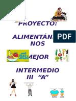 proyectolosalimentos- UE-S.doc