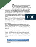 Traduccion-diseño-eduardo Franco Copara Collanqui.