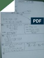 solucion4-160111210545