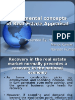 Real Estate PPT