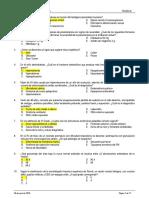 PRUEBA B - CLAVE A.pdf