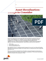 Fixed Asset revaluation - Final.pdf