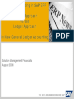 parallelaccountinginsaperpaccountapproachversusledgerapproachinnewgeneralledgeraccounting-120111001308-phpapp01