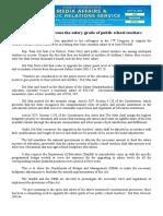 july11.2016Solon seeks to increase the salary grade of public school teachers