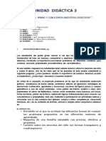 UNIDAD DIDACTICA 3.docx