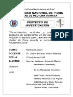 proyecto de investigacion farmacologia i 2016 e instrumento de evaluacion- vidal huaman oscar 3