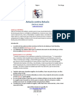 astucia_contra_astucia.pdf