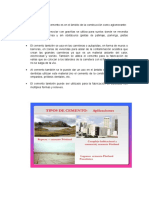Uso general del cemento ros uancv.docx