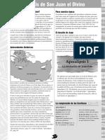 EL APOCALIPSIS DE SAN JUAN EL DIVINO - Capitulos 1 al 9.pdf