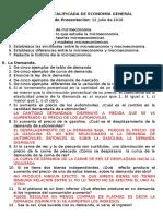 Practica-Economia-General-12-07-2016.docx