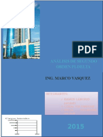 Monografia-Analisis Segundo Orden Pi-Delta