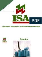 Capacitacionreactores.ppt