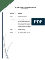 SISTEMA EXPERTO PARA EL DIAGNOSTICO DE FALLAS AUTOMOTRICES.pdf