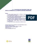 Proyecto hospitalizacion por procesos tradicional.pdf