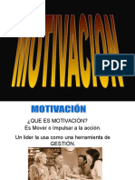 motivacioncorto.ppt