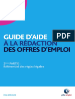 vd-partie-33192.pdf