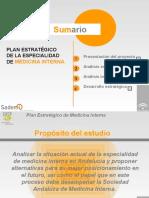 plan_estrategico_mi.ppt