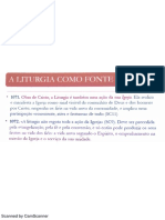 aula liturgica.pdf
