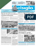 Edicion Impresa 11-07-2016