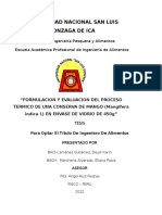44564977.doc