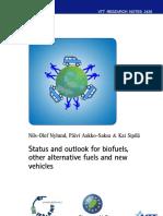 Bio fuels.pdf