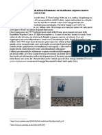Chen Guang_Diecimila milioni di frammenti.pdf