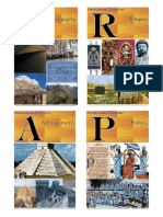 GRAPES Elements of Civilization Sample
