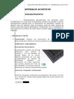MATERIALES ACUSTICOS.docx