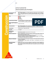 SikaDesincrustante.pdf