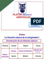 8-PLATÓN