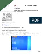 Actualización de Firmware - Chasis MSD6308 LCE24!32!39 XH12 (1)