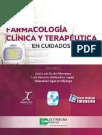 Accini Farmacología_Cap. 57 Fármacos gastroprotectores_Morales-Chung-Morales-Basantes.pdf