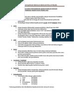 Syarat Pertandingan Qasidah 2016.pdf