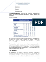 Plan_Carmina.docx