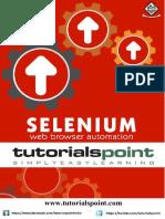selenium_tutorial.pdf