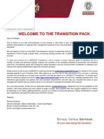 LEAD 2015 Transition Pack.pdf