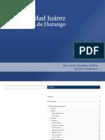 Ujed - Manual de identidad.pdf
