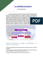 2_Diseño y Viabilidad de Proyectos