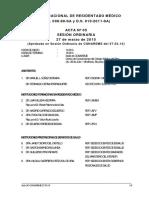 CONAREME NUEVA SUBESPECIALIDAD CIRUIGA COLORRECTAL.pdf