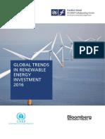 globaltrendsinrenewableenergyinvestment2016lowres_0.pdf