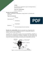 Bomba-de-combustible (1).docx