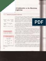 QUÍMICA COU -PARTE 2 (Qca orgánica.)- Alonso_Cebeira