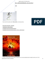 Ligações Sugeridas JFJKD & Biomecânica
