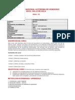sistemas-dinc3a1micos-1-ii-2016.pdf