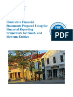 FRFforSMEs_Illustrative_Financial_Statements.pdf