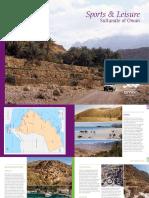 Oman-Outdoor-Brochure.pdf