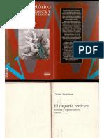 103933291-El-Imperio-Retorico-de-Chaim-Perelman.pdf