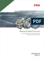 fag_maximum_retail_price_list_in_en.pdf