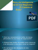 Costa Rica y La Inteligencia Intercultural en-1