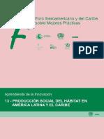 13 Produccion Social Del Habitat ROLAC (1)
